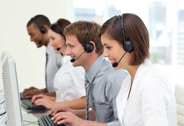 Beneficios de Usar Telefonía IP en Call Centers