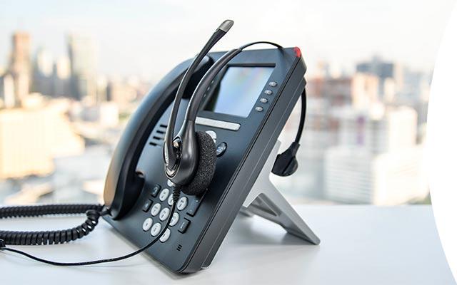 Conocé las Ventajas de las Centrales IP PBX de Net2phone
