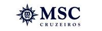 Cliente net2phone - MSC Cruzeiros -
