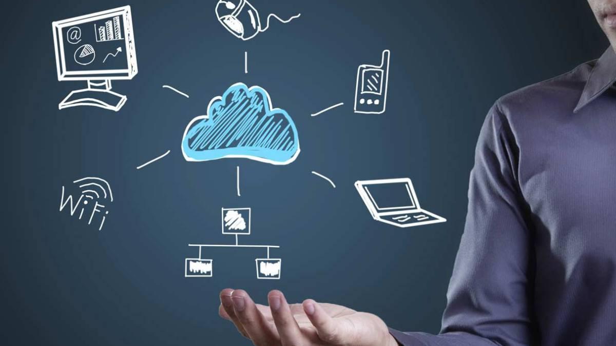¿Por Qué Elegir un Servicio de Telefonía en la Nube?