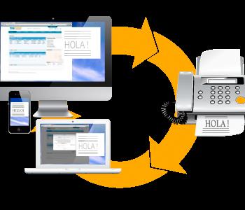 ¿Qué es un Fax Virtual y Cómo Enviarlo?
