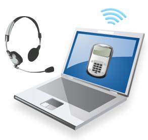 ¿Qué es un Softphone y Para Qué Sirve?